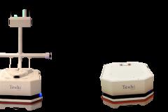 techi-max-robot-base-and-cart-1
