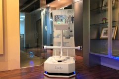 techi-max-series-robot