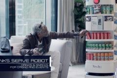 techi-drinks-serve