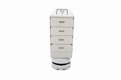 techi-stack-02