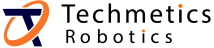 Techmetics Robotics
